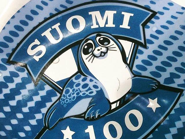 Ringed seal clipart svg library library Sea Lion Clipart ringed seal 10 - 3543 X 2362 Free Clip Art ... svg library library