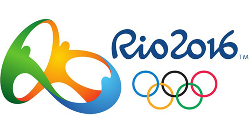 Rio 2016 logo clipart jpg 4 things you didn\'t know about the Rio 2016 Olympics logo ... jpg