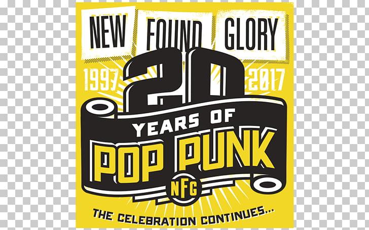 Riot fest clipart jpg transparent library Pop Punks Not Dead Tour New Found Glory Concert Riot Fest ... jpg transparent library