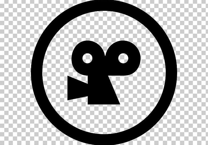 Riot fest clipart clip royalty free library Logo L7 Riot Fest Music PNG, Clipart, Area, Black, Black And ... clip royalty free library