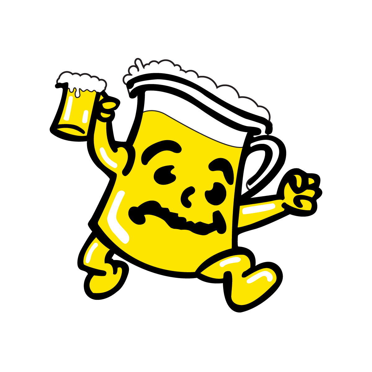 Riot fest clipart picture transparent stock The Commercialization of World Emoji Day | Riot Fest picture transparent stock