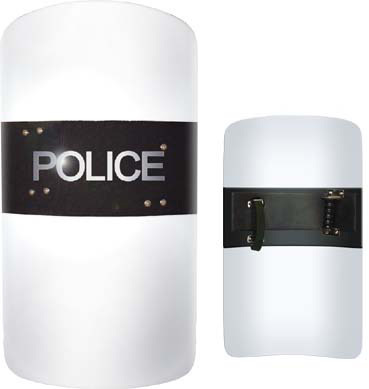 Riot shield clipart graphic freeuse riot shield | Tumblr graphic freeuse