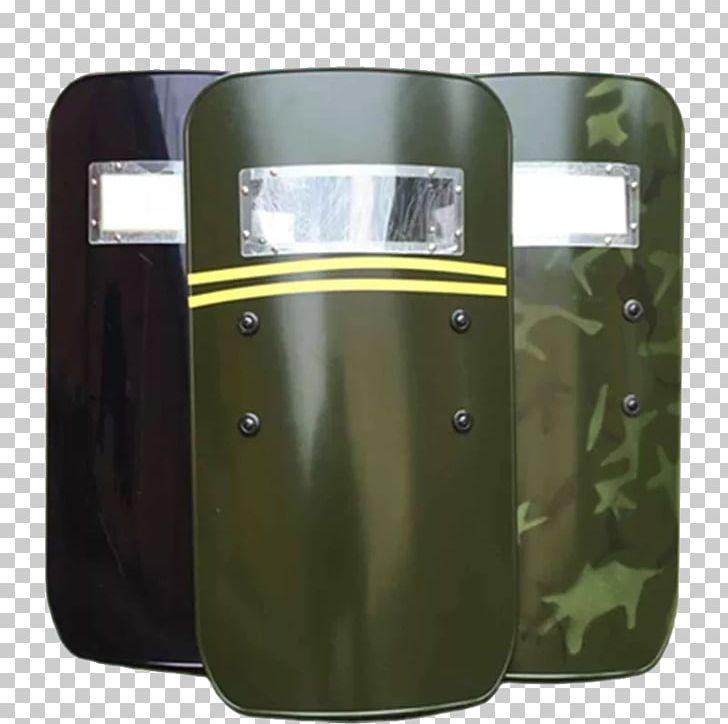 Riot shield clipart vector transparent Riot Shield Security Military Taobao PNG, Clipart, Black ... vector transparent