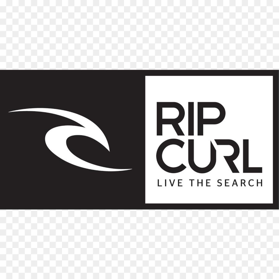 Rip curl logo clipart svg transparent stock Rip Curl Text png download - 1000*1000 - Free Transparent ... svg transparent stock