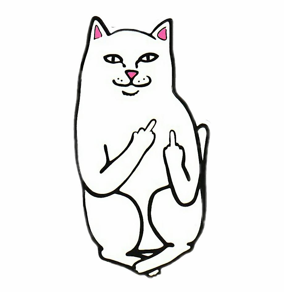Library Of Ripndip Clip Art Royalty Free Png Files ▻▻▻ Clipart