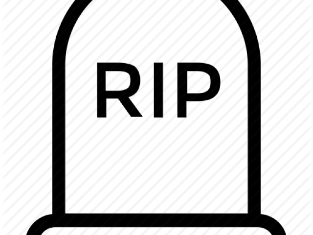 Rip Cliparts Free Download Clip Art - carwad.net svg library stock