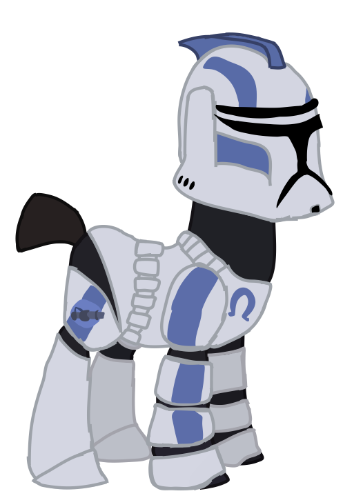 Star Wars The Clone Wars Clipart at GetDrawings.com | Free for ... png black and white