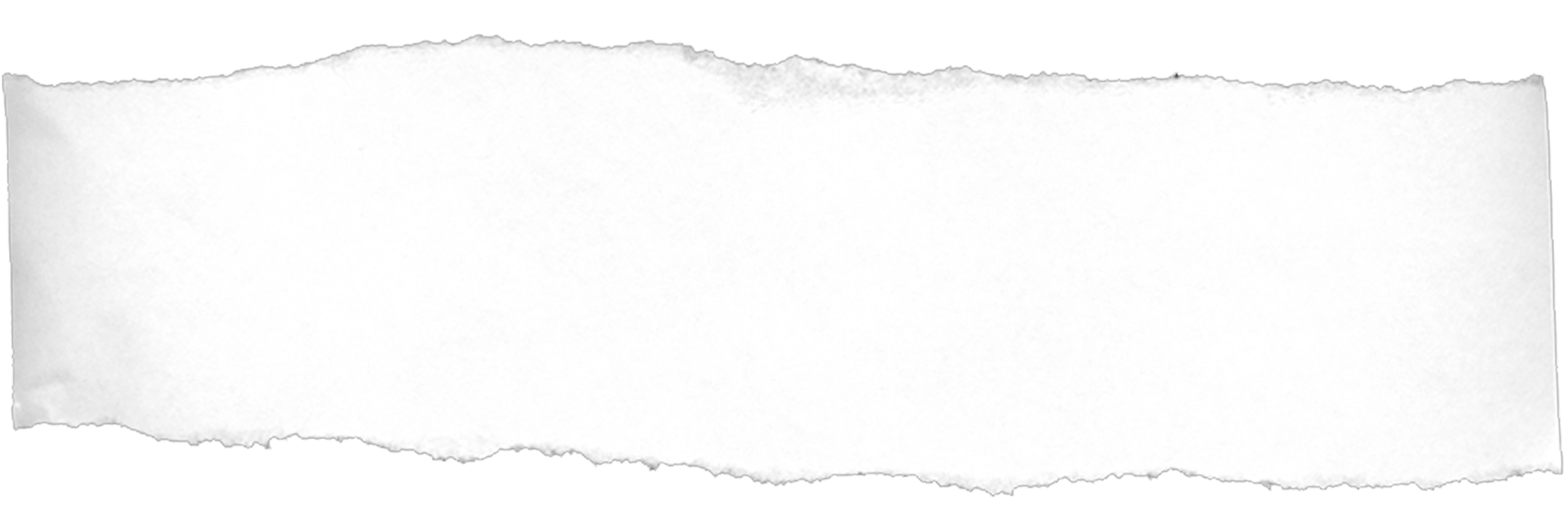 Ripped paper texture clipart vector black and white Torn Paper Png | Free download best Torn Paper Png on ... vector black and white