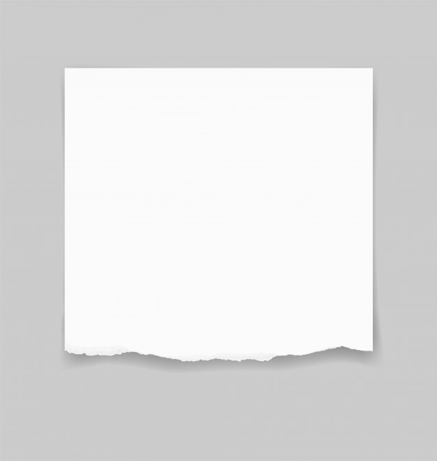 Ripped paper texture clipart picture transparent download Torn paper edges for background. ripped paper texture ... picture transparent download