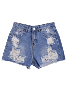 Ripped shorts clipart royalty free stock shorts clipart 43048.jpg - Ripped Cutoffs Denim Shorts DENIM ... royalty free stock