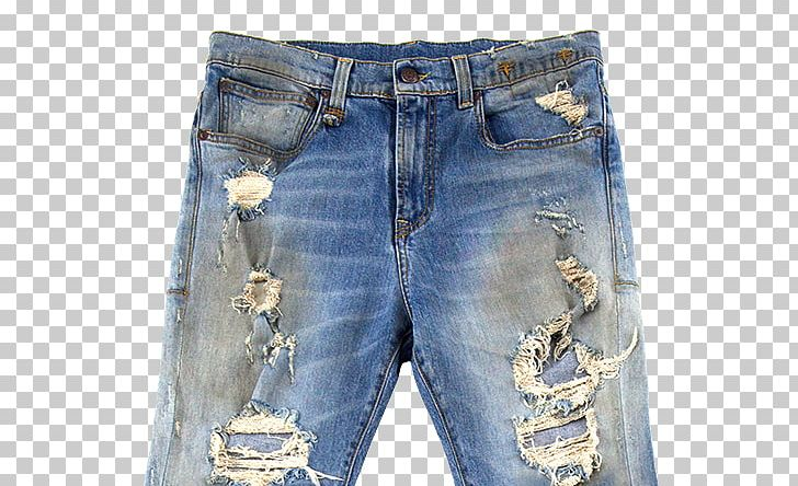 Ripped shorts clipart free stock Jeans Denim Bermuda Shorts Y7 Studio Williamsburg PNG ... free stock