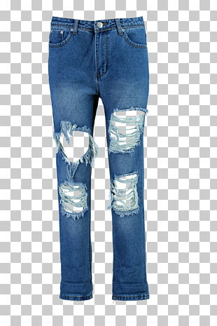 Ripped shorts clipart clipart library download 148 ripped Jeans PNG cliparts for free download | UIHere clipart library download