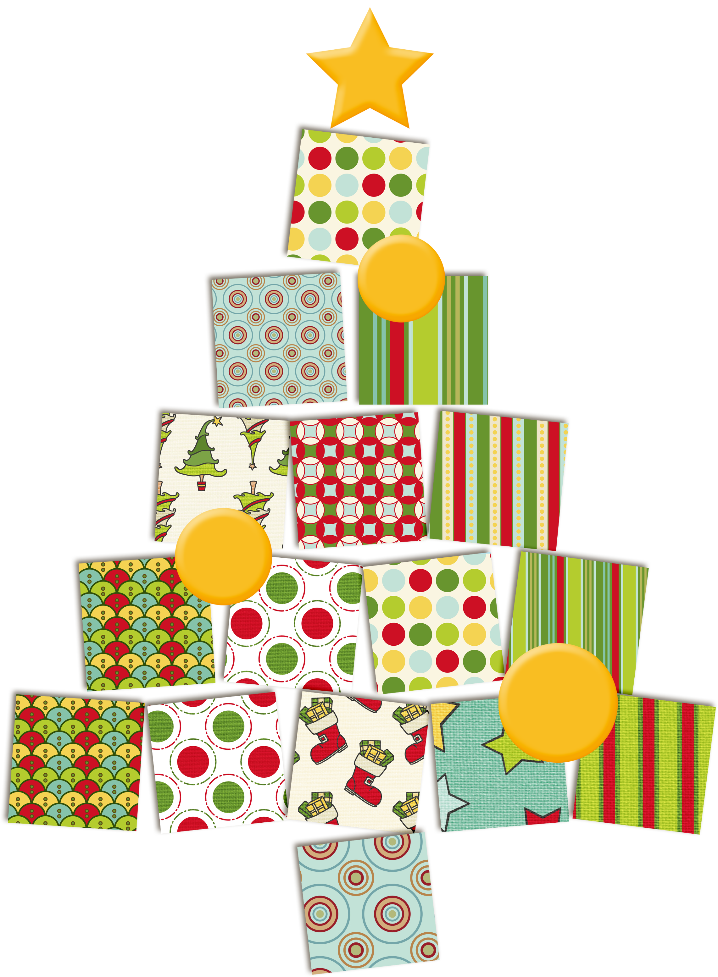 Ripped snowflake wrapping paper clipart image library library Photo by @rosimeri - Minus | christmas | Pinterest | Christmas tree ... image library library