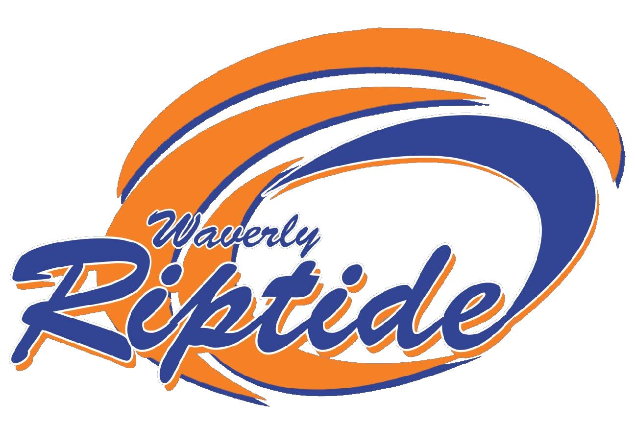 Ripping baseball clipart vector transparent download Waverly Riptide | 8U – 14U Competitive Baseball vector transparent download