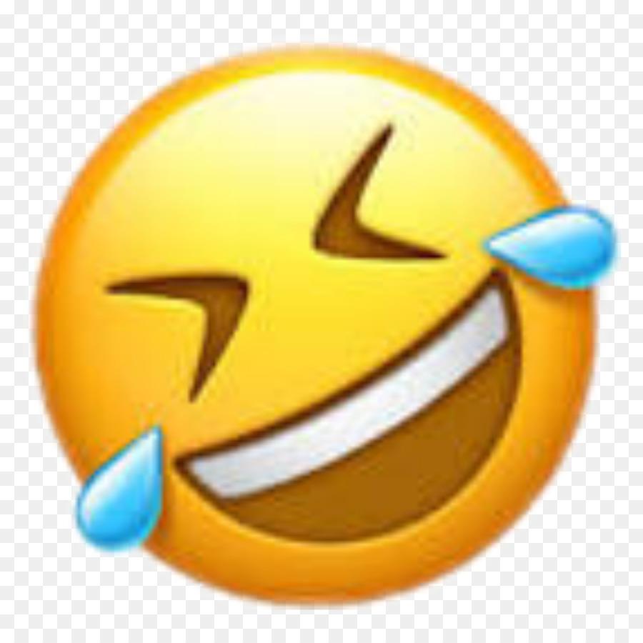 Risa clipart vector royalty free download World Emoji Day 2019 clipart - Emoji, Emoticon, Sticker ... vector royalty free download