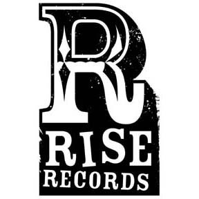 Rise records clipart image freeuse stock Rise Records Tease New Announcements – Infectious Magazine image freeuse stock