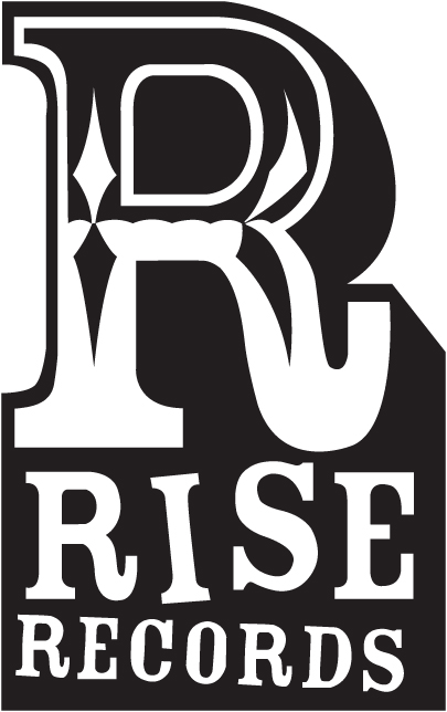 Rise records clipart png library stock Royal Psalms Sign with Rise Records; New Track Streaming on ... png library stock