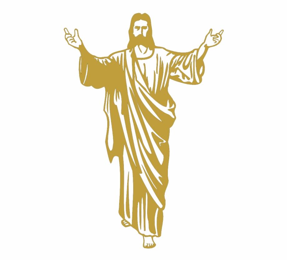 Risen christ clipart image transparent Transparent Background Christ Is Risen Png Free PNG Images ... image transparent