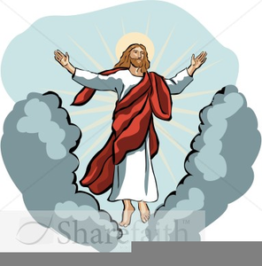 Lord clipart jpg stock Risen Lord Clipart | Free Images at Clker.com - vector clip ... jpg stock
