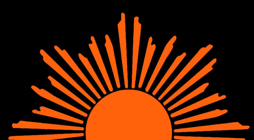 Sun clipart corner graphic library download Top 10 Sun clipart photo and cartoon sun clip art pictures ... graphic library download