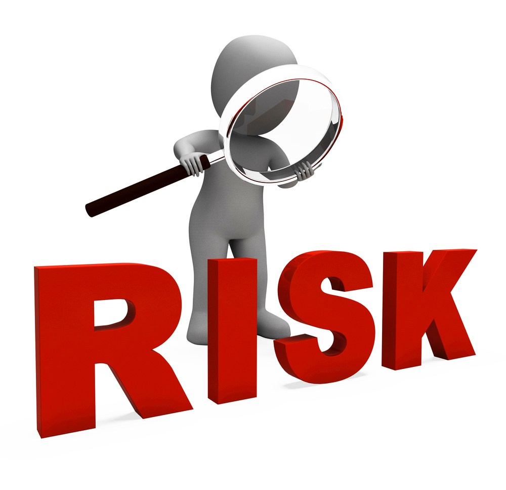 Risk assessment clipart picture Risk assessment clipart 7 » Clipart Portal picture
