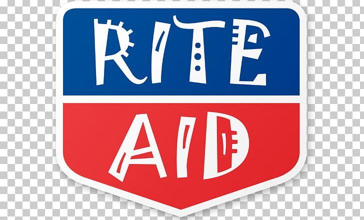Rite aid clipart picture download Love Logo Rite Aid Font PNG, Clipart, Area, Art, Brand ... picture download