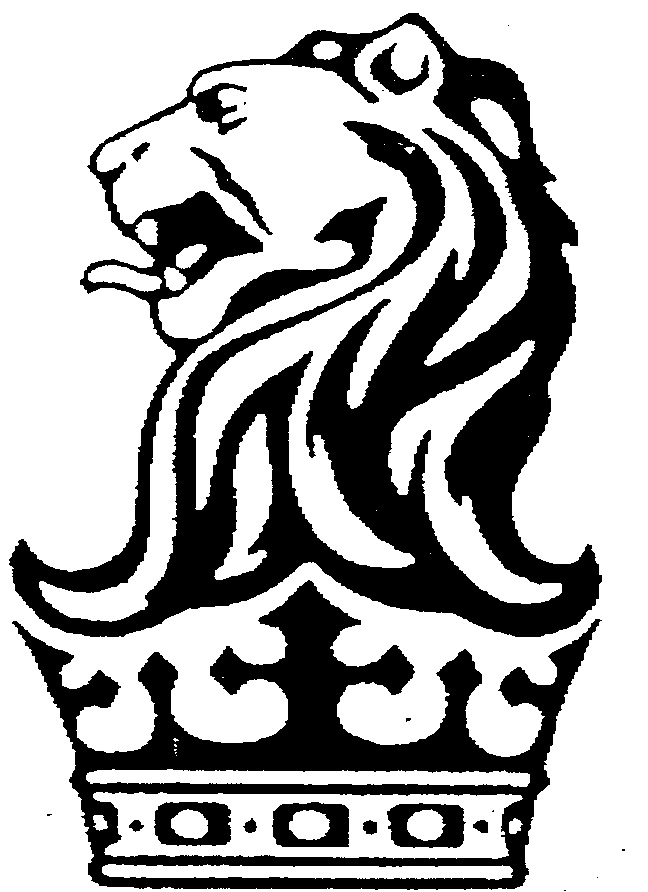 Ritz c clipart graphic transparent Lion Head Image - Cliparts.co graphic transparent