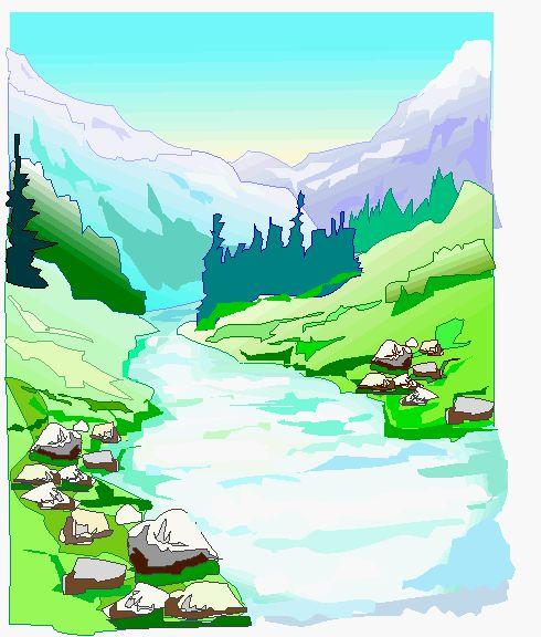 River background clipart clip art free download river-clip-art-17.gif (490×576) | Curtains | Pinterest | Labor ... clip art free download