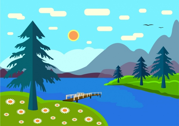 River background clipart royalty free River free vector download (127 Free vector) for commercial use ... royalty free