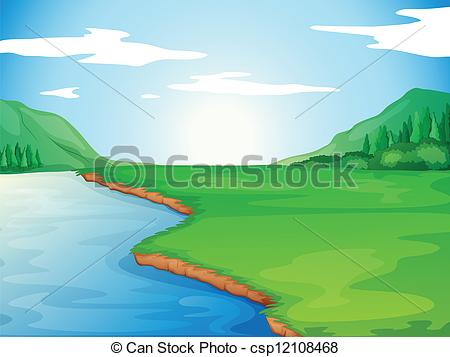 River background clipart clip download River Illustrations and Clip Art. 43,354 River royalty free ... clip download