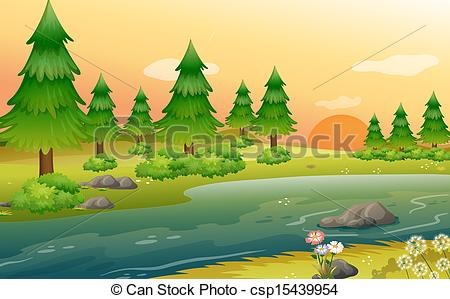 River bank clipart free download River Bank Clipart - Clipart Kid free download