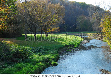 River bank state park logo clipart clipart black and white library State Park Stock Images, Royalty-Free Images & Vectors | Shutterstock clipart black and white library