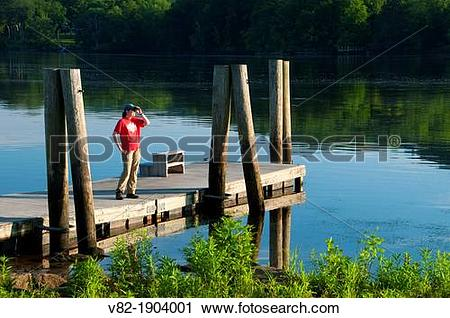 River bank state park logo clipart jpg transparent stock Stock Photography of Dock on Connecticut River, Haddam Meadows ... jpg transparent stock