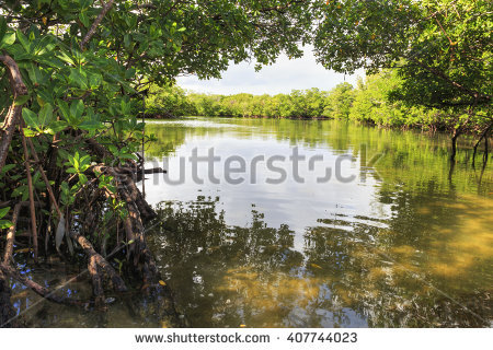 River bank state park logo clipart jpg free library State Park Stock Images, Royalty-Free Images & Vectors | Shutterstock jpg free library