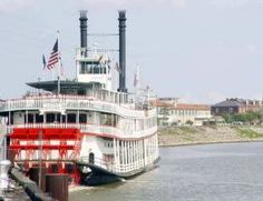 River boat with a paddle wheel clipart banner royalty free 91 Best PADDLE WHEEL BOATS images in 2015   Paddle, Boat ... banner royalty free