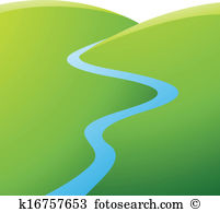 River clipart free clipart free download River Clip Art EPS Images. 27,233 river clipart vector ... clipart free download