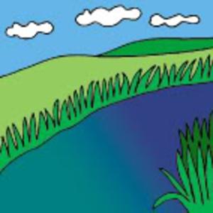 River clipart free clip art royalty free River Clip Art | Free Images at Clker.com - vector clip art online ... clip art royalty free