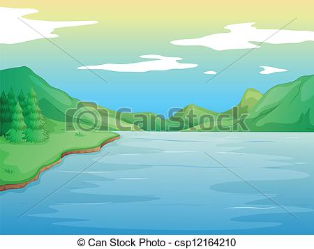 River clipart free clip art free library River Illustrations and Clip Art. 43,354 River royalty free ... clip art free library