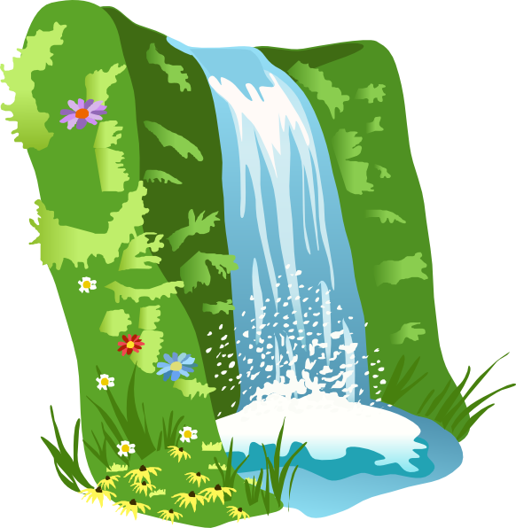 River clipart png banner free stock River Clipart Png - ClipArt Best banner free stock