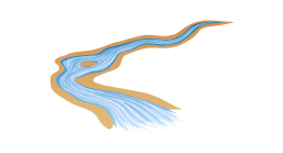 River clipart png picture River Clipart Png - ClipArt Best picture