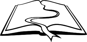 River flow clipart freeuse Flowing River Animation | Clipart Panda - Free Clipart Images freeuse