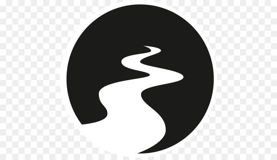 River icon clipart vector free stock River Cartoon clipart - River, Circle, transparent clip art vector free stock