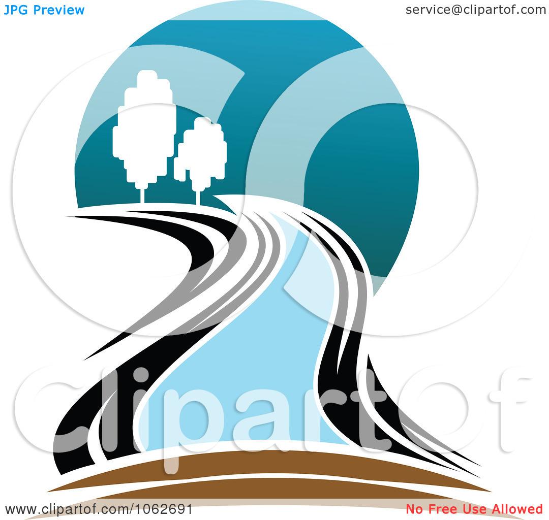 River logo clipart clip freeuse download River Clipart | Clipart Panda - Free Clipart Images clip freeuse download