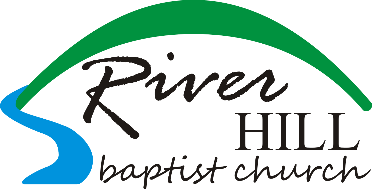 River logo clipart vector black and white River Hill Logo | Free Images at Clker.com - vector clip art ... vector black and white