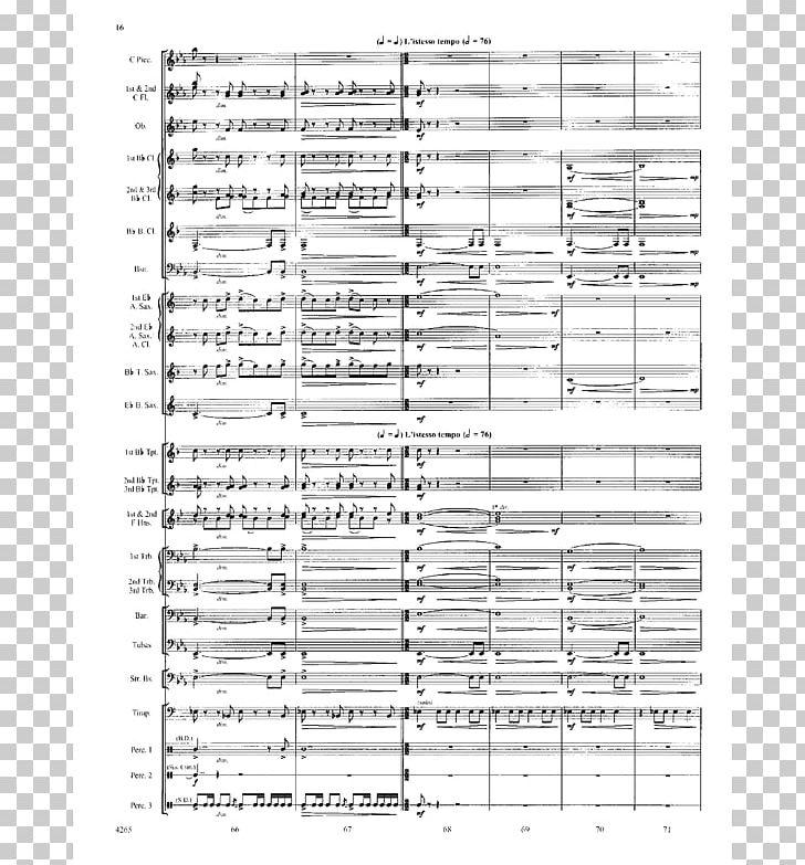 River of life clipart jpg free Sheet Music River Of Life Trumpet Composer PNG, Clipart ... jpg free