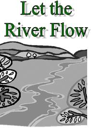 River pray clipart freeuse download River pray clipart - ClipartFox freeuse download