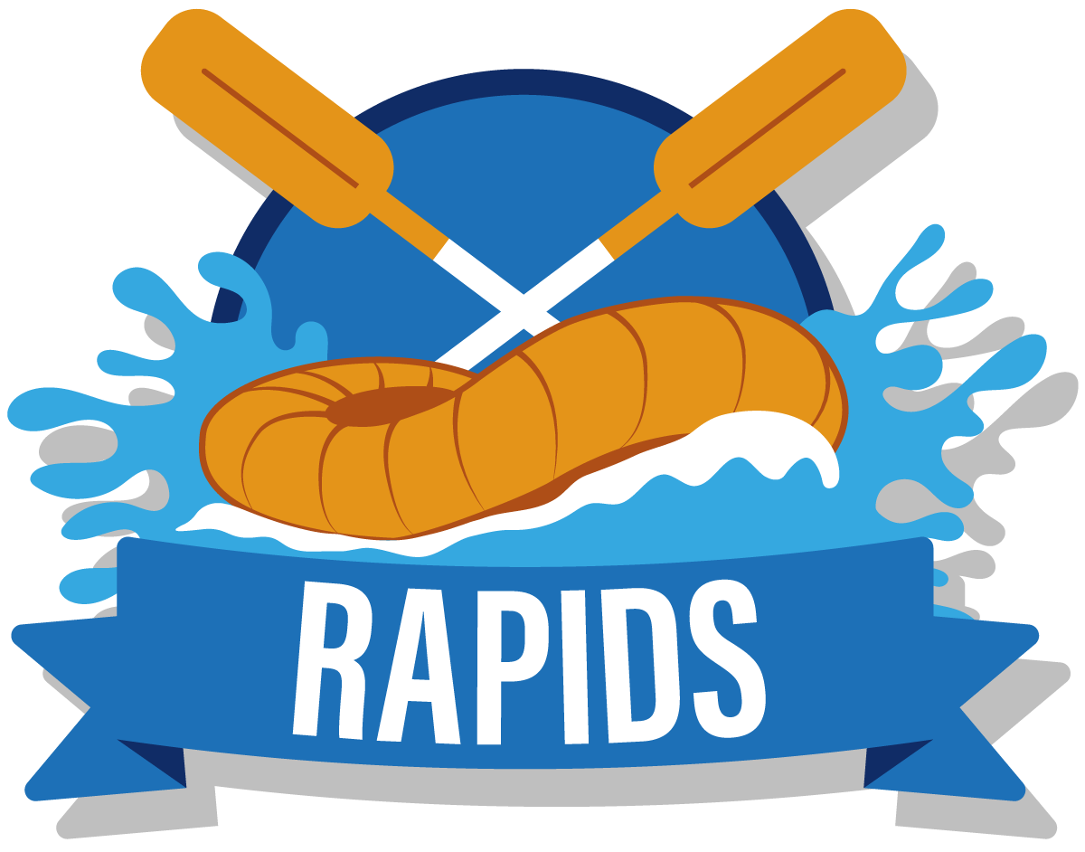 White water rafting image clipart clipart library library Rafting Clipart | Free download best Rafting Clipart on ... clipart library library