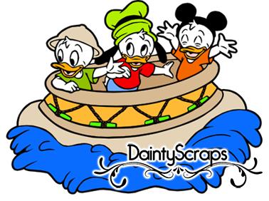River rapids clipart clipart free Kali River Rapids SVG www.DaintyScraps.com | Disney Art ... clipart free