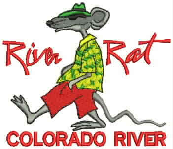 River rat clipart svg royalty free River Rat Clipart - Free Clipart svg royalty free