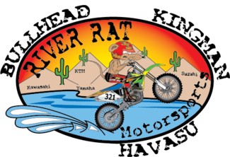 River rat clipart stock Home stock